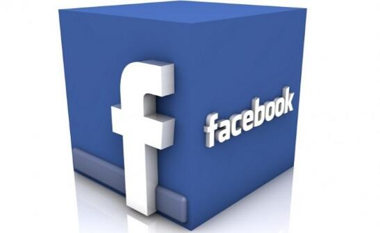 What is the secret behind Facebook logo design  Quora