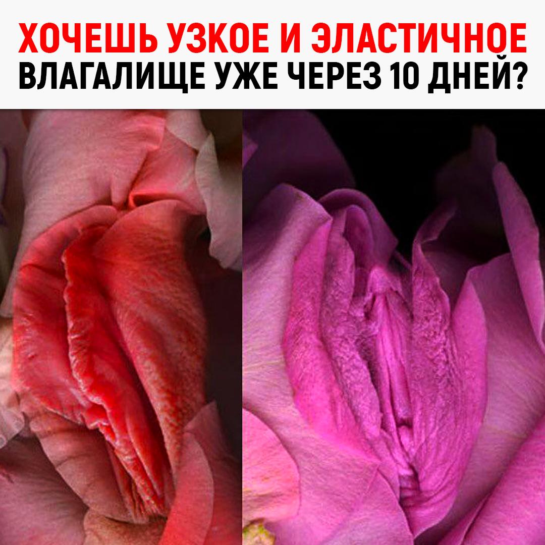 Красивые голые женщины 60 лет | Частное фото