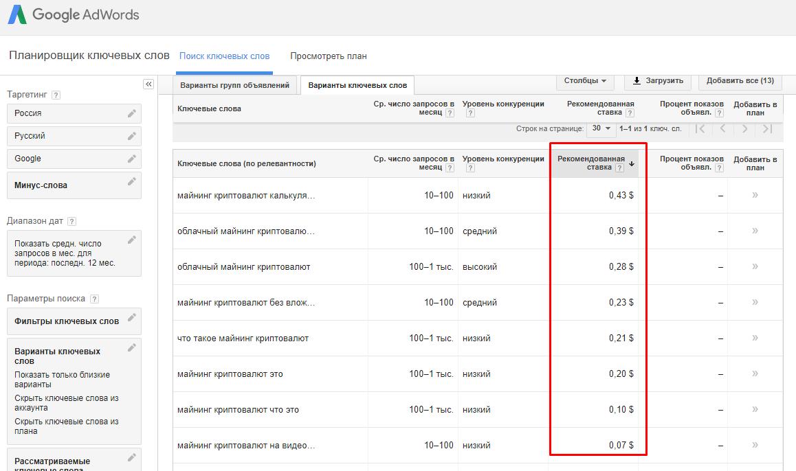 Скачать заработок в яндекс.директ 2012 видеокурс кеглер т реклама и маркетинг в интернете скачать