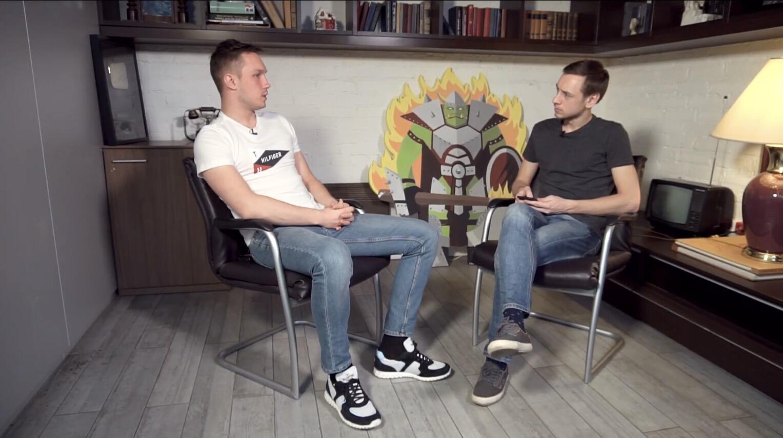 Интервью с Артемом Прокофьевым (Ордынец), ч. 1: заработок на пабликах 2