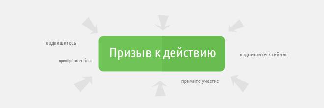file_1538624132.jpg