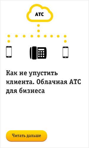 file_1538625088.jpg