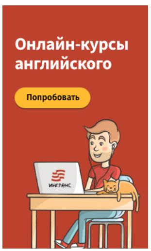 file_1538625555.png