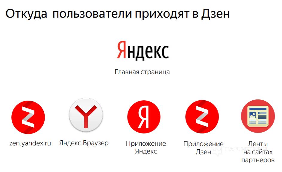 газэнергобанк официальный сайт кредит наличными