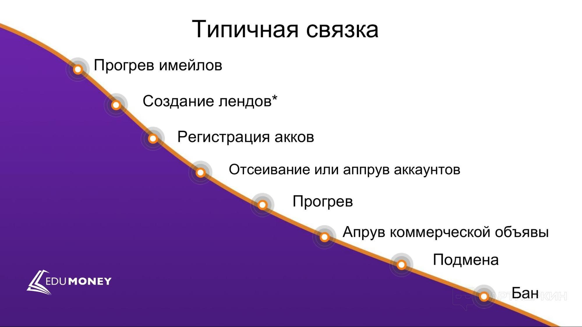 file_1553505037.jpg