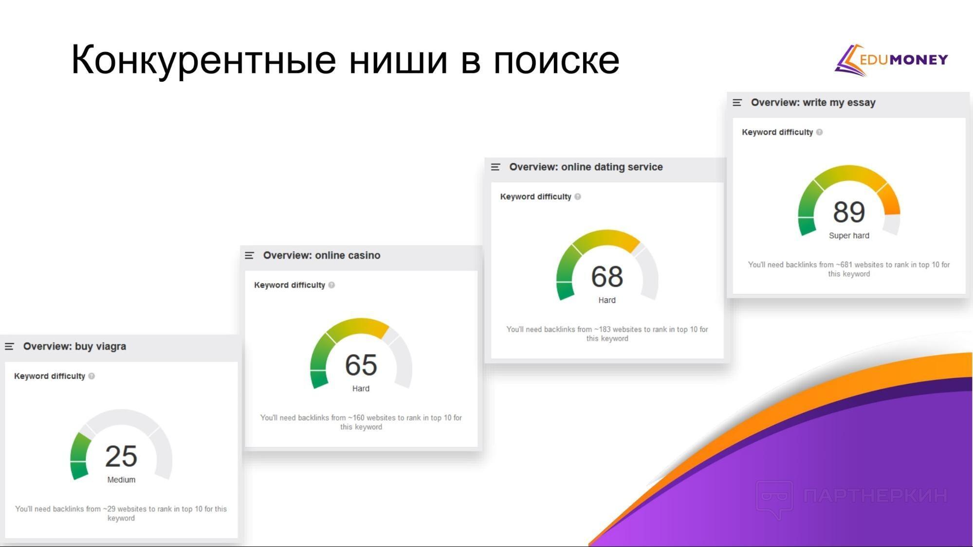file_1553505870.jpg