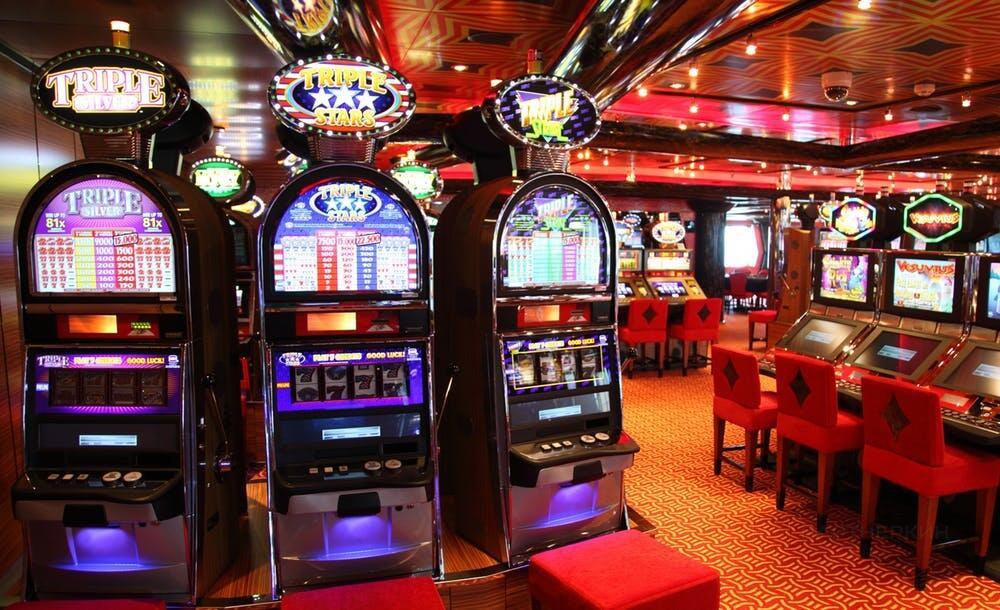Почему в казино всегда проигрываешь вулкан казино игра на деньги регистрация