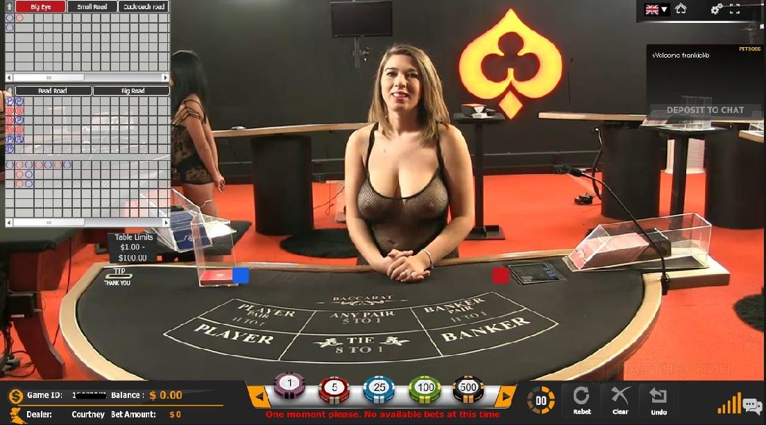 Гемблинг проект это интернет казино вулкан это законно