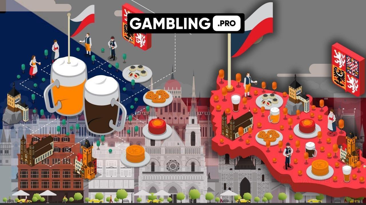 Чехия играть бесплатные игровые автоматы игры казино на pc