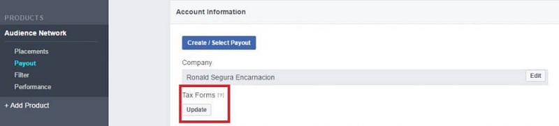 Как зарабатывать на трафике Facebook с помощью Audience Network и Instant Articles