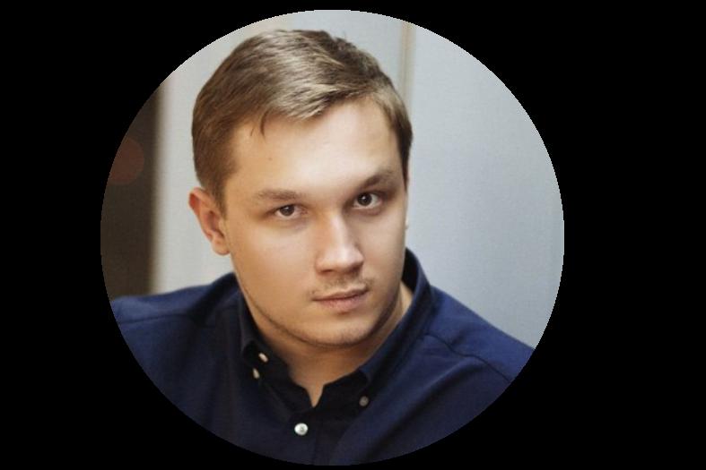 Интервью Артема Прокофьева: как инвестировать в социальные сети и зарабатывать семизначные суммы?