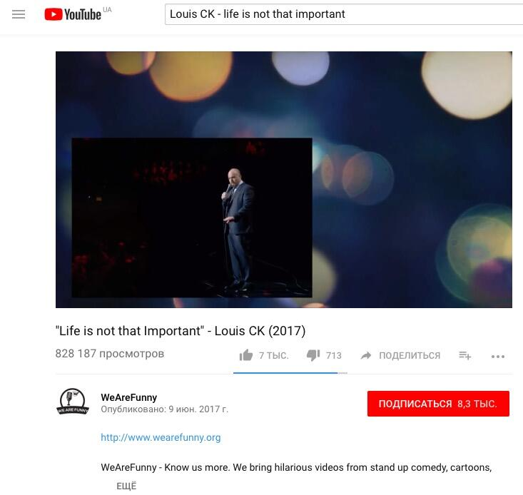 Как монетизировать чужой контент на YouTube и набрать 2 000 000 просмотров